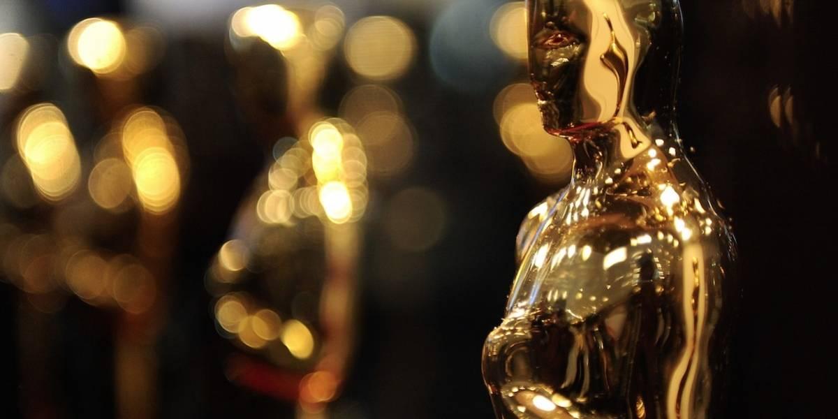 Oscar 2018: mobilização pelo fim do assédio sexual deve marcar 90ª edição do prêmio