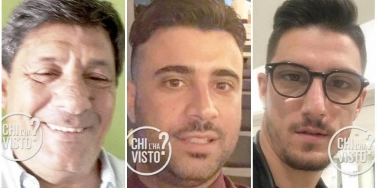 Policiais mexicanos admitem ter entregado turistas italianos para criminosos