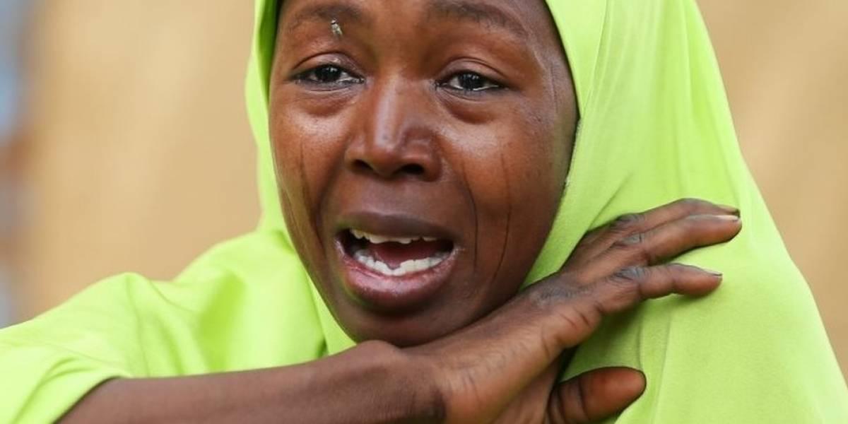 Nigeria: al menos 19 muertos tras ataque en iglesia