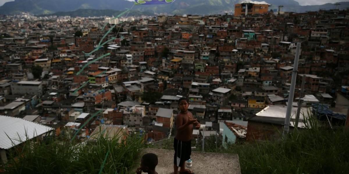 Operação do Bope deixa dez mortos no Rio de Janeiro
