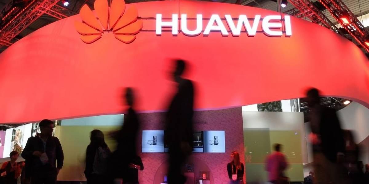 Huawei responde a señalamientos por fallas de seguridad en Reino Unido