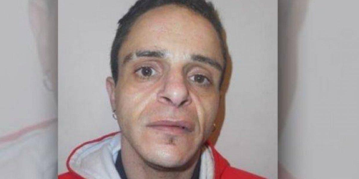 Homem matou enteado de seis meses após confundi-lo com uma aranha