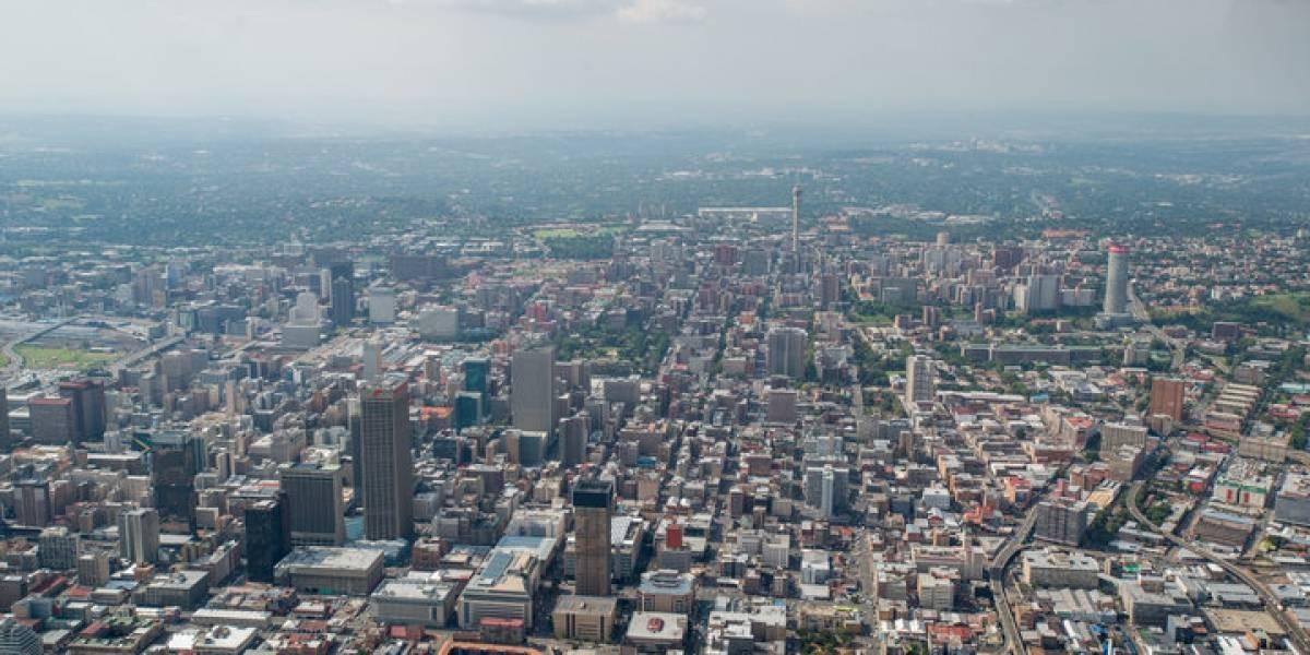 Estas son las ciudades más baratas para vivir en el mundo