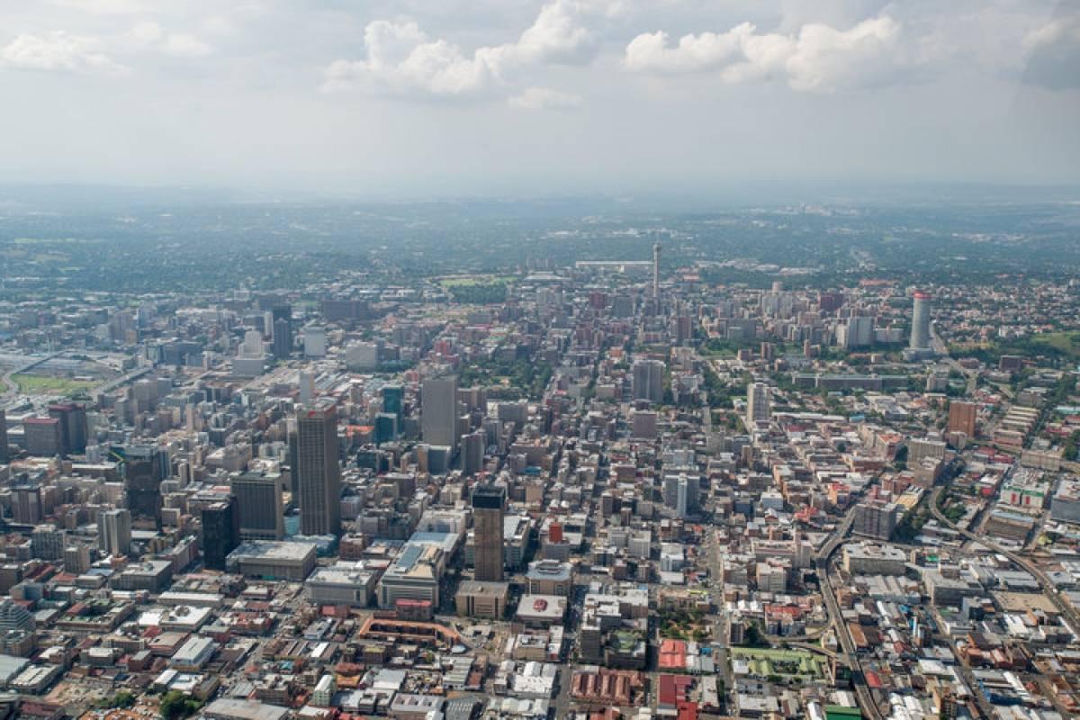 Estas son las ciudades m s baratas para vivir en el mundo - Vivir en puerto rico ...