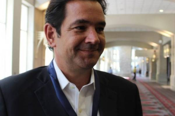 Roberto Prats