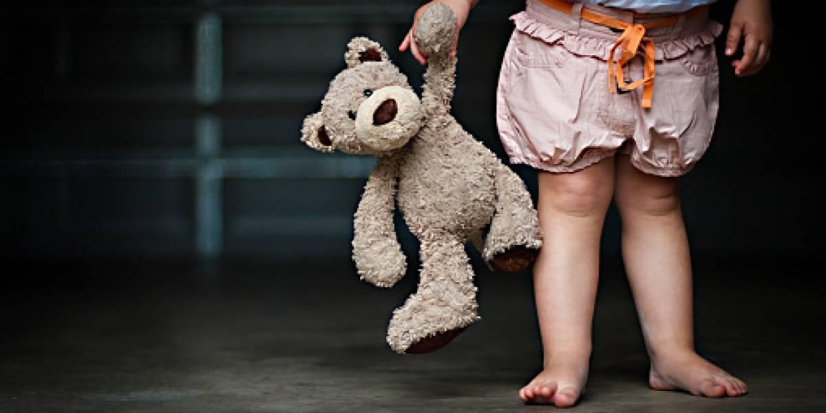 Niña de seis años habría sido abusada sexualmente por su primo de 14