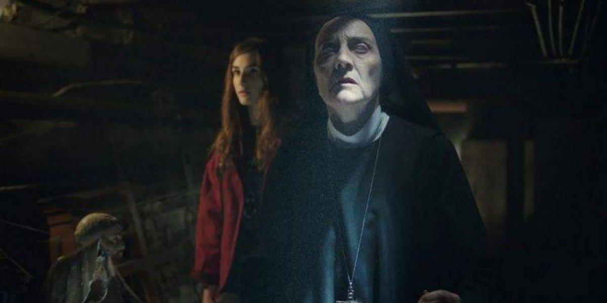 Verónica: terror baseado em fatos reais estreia na Netflix