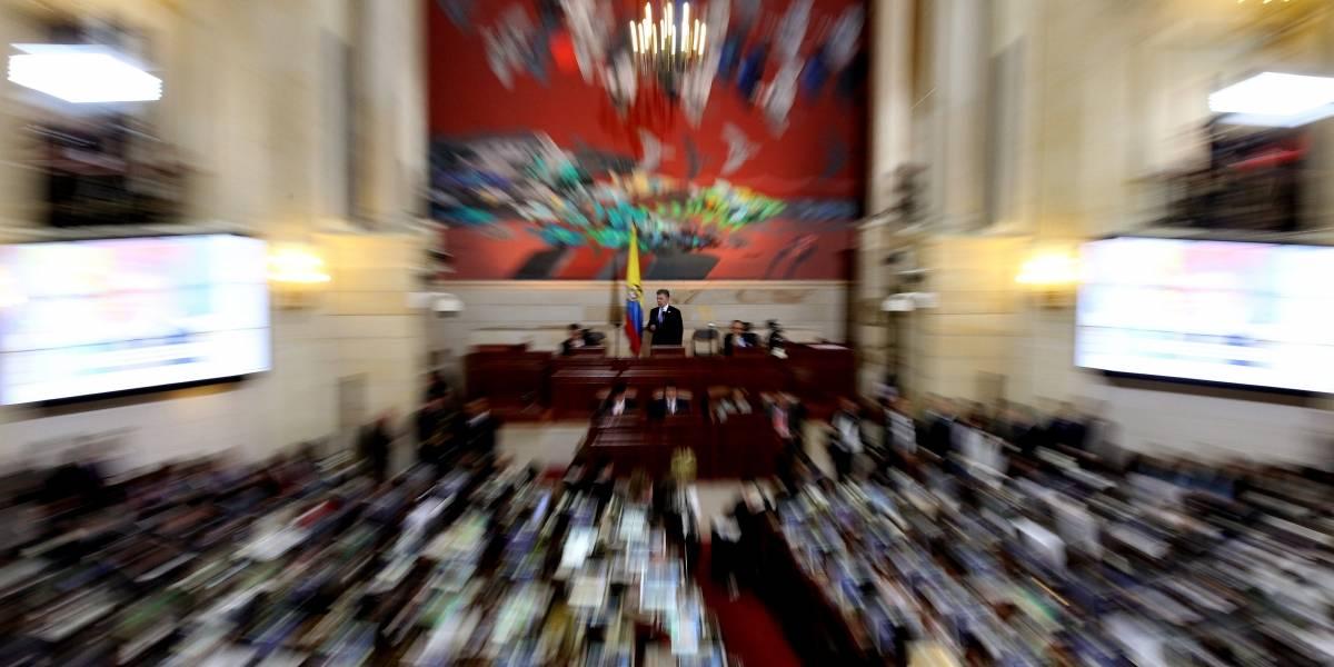 Elecciones legislativas: ¿por qué son más importantes que la presidencial?