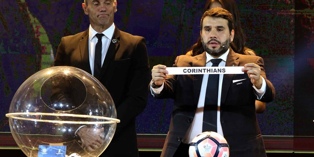El once ideal de la Copa Libertadores, según el valor de mercado
