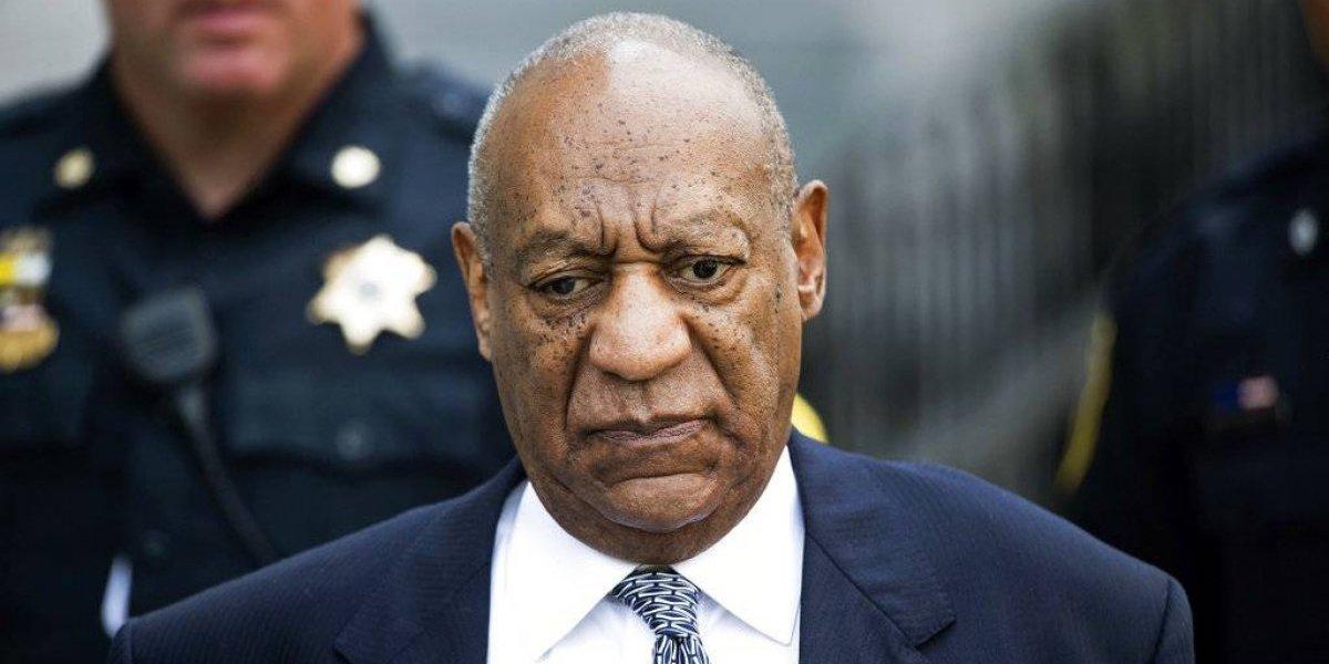 Muere hija de Bill Cosby