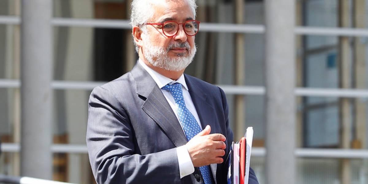 El nuevo paso de Piñera para su futuro Gobierno: ficha a abogado para enfrentar juicio del caso Luchsinger