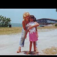 Documental de Camila Cabello.
