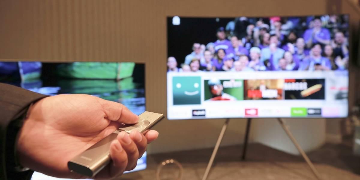 ¿Cuál es el mejor televisor para ver el mundial de fútbol?