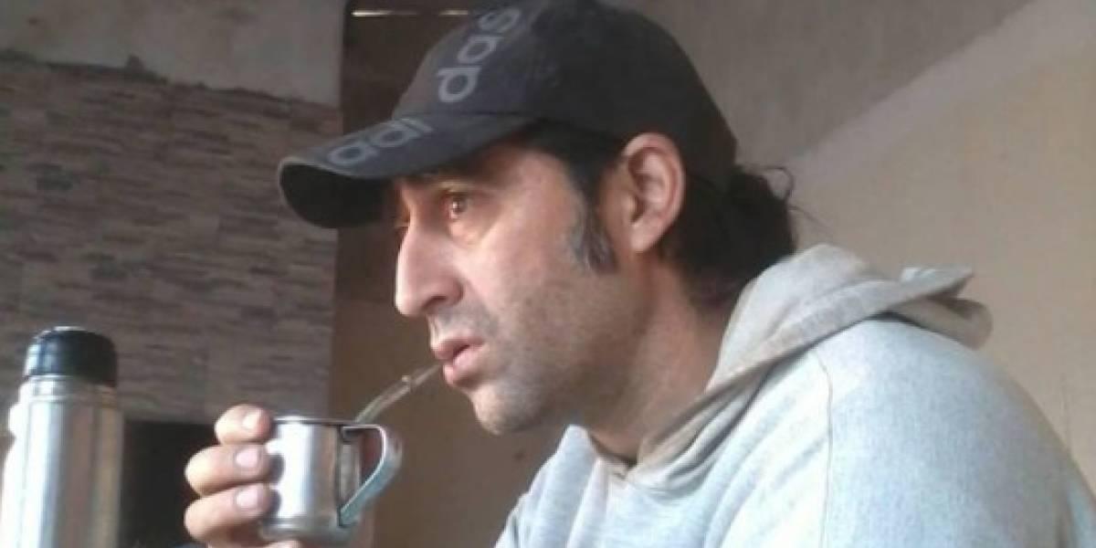 Argentina: El sujeto que violó y estranguló a una niña hasta la muerte tenía 3 perfiles en Facebook y la mayoría de sus contactos eran mujeres menores