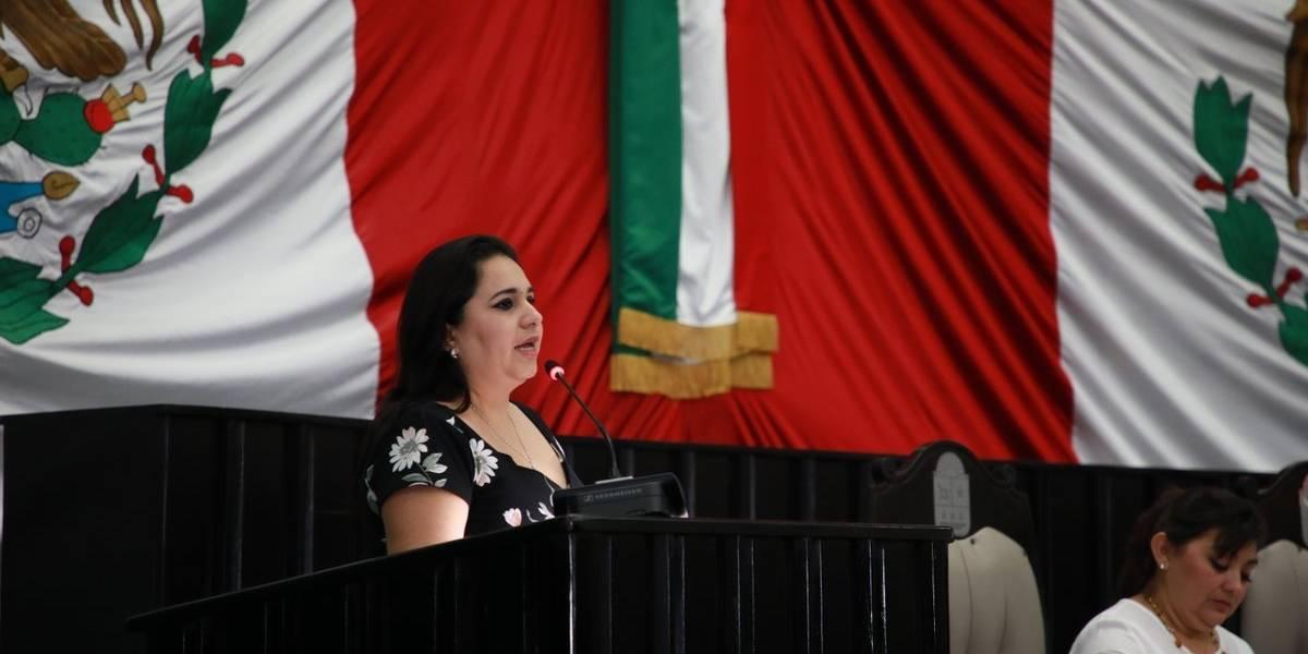 Castigarán violencia política contra mujeres en Quintana Roo
