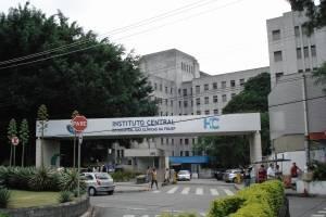https://www.metrojornal.com.br/foco/2020/08/03/sao-paulo-hospital-clinicas-pacientes.html