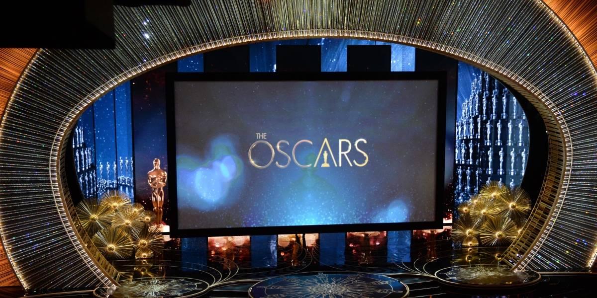 Chegou a hora do bolão! Quem vai levar o Oscar 2018? Confira as previsões do Metro