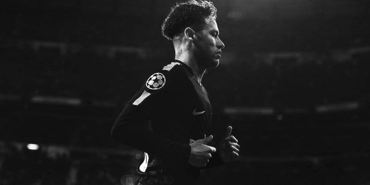 Paris Saint-Germain niega cirugía de Neymar y jugaría ante Real Madrid