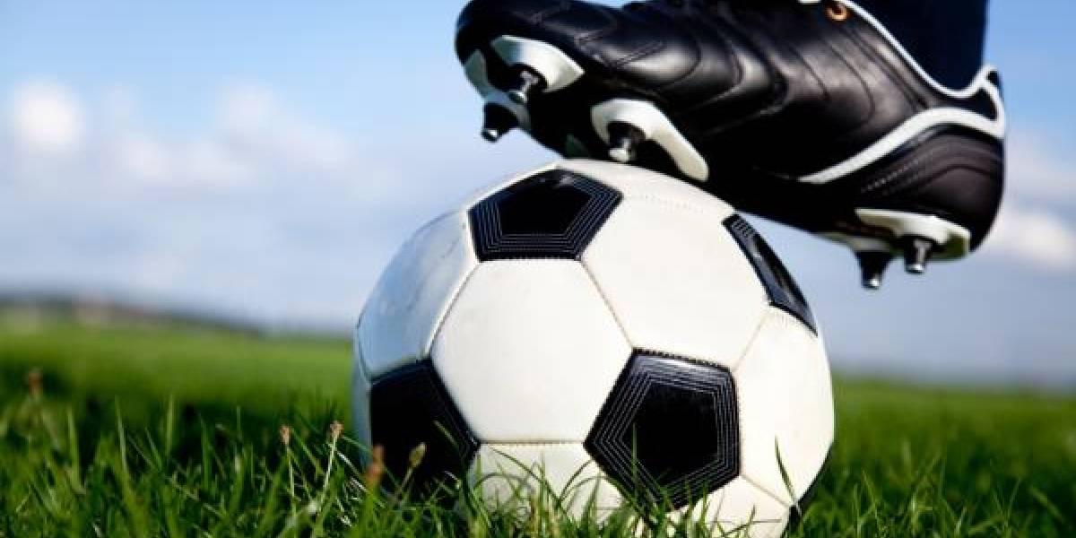 La evolución de los balones usados en los Mundiales de fútbol