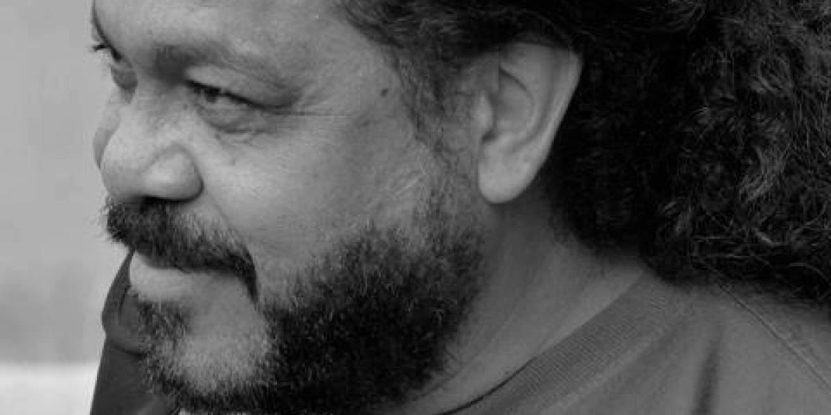 Músicos guatemaltecos reaccionan ante la muerte de Lenín Fernández