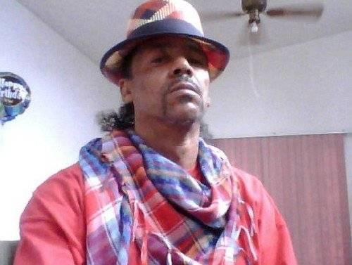 Prentis Robinson: Hombre transmitió en vivo en momento en el que lo asesinaron