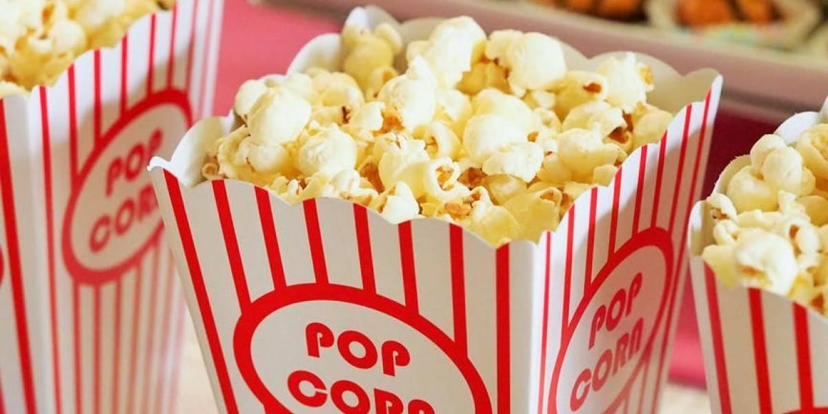 De produtos vencidos a práticas abusivas: Procon encontra irregularidades em 28 cinemas de SP