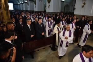 Exequias Óscar Julio Vian