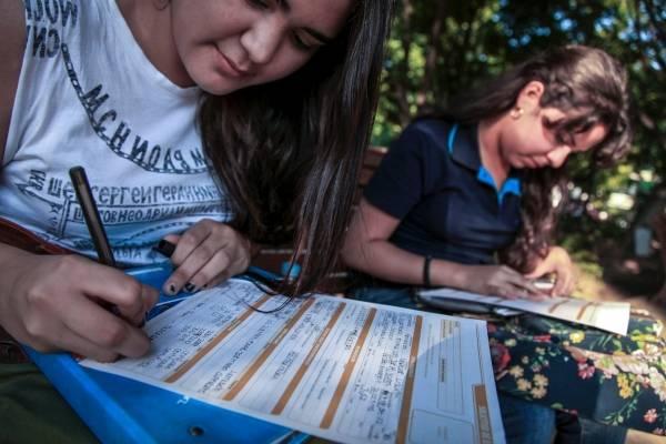 Puebla, tercer lugar en capacitación contra la corrupción
