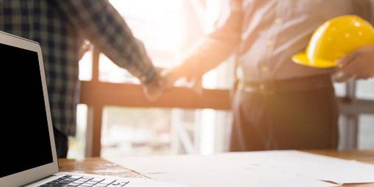 Adjusters International asegura más de 9,000 casas están listas para construcción