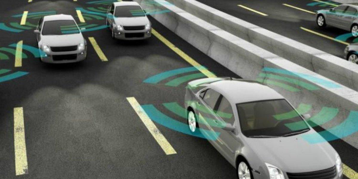 California permitirá pruebas de autos autónomos en caminos públicos