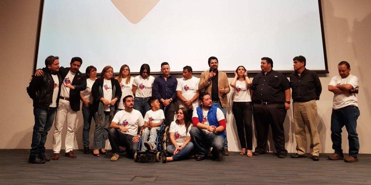 Teletón Guatemala 2018: Conoce las fechas y los primeros artistas confirmados