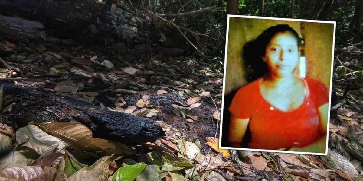 A sessão de exorcismo de uma semana que terminou com o assassinato de uma mulher na Nicarágua