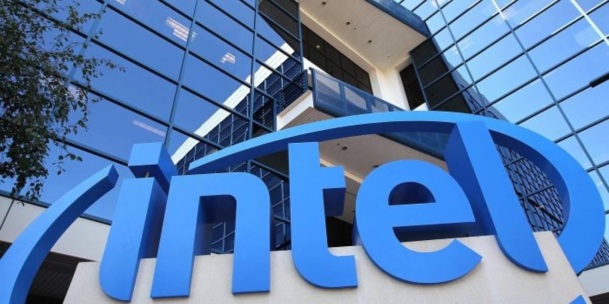 Intel no informó oportunamente a las autoridades de EE.UU. sobre Meltdown y Spectre
