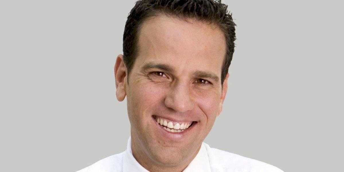 Carlos Loret de Mola deja Televisa