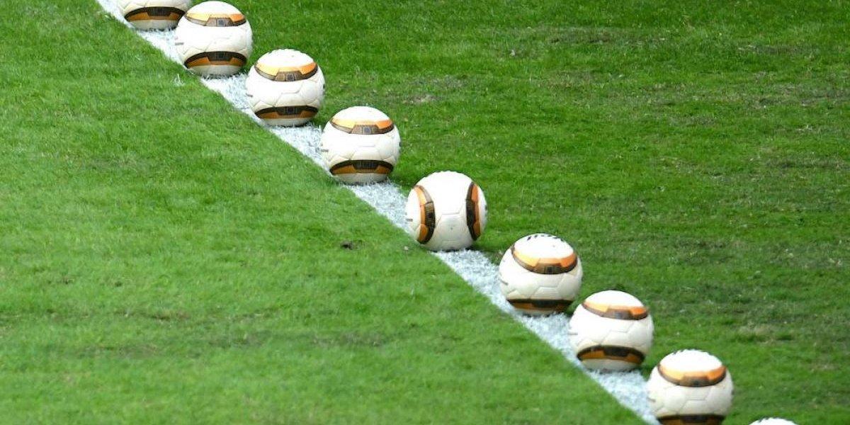 Descenso en la Liga MX se suspenderá por dos años