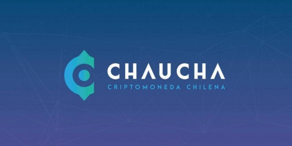 Chaucha anuncia propuestas para mejorar su red