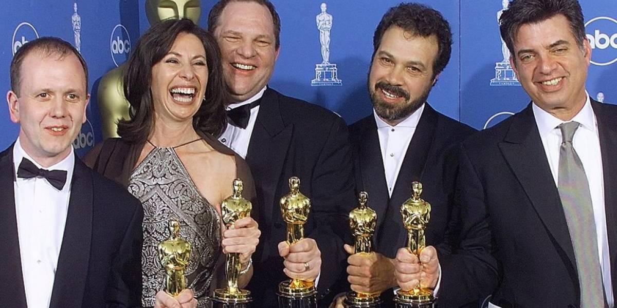 Así buscan evitar el error garrafal del año pasado en los Premios Óscar