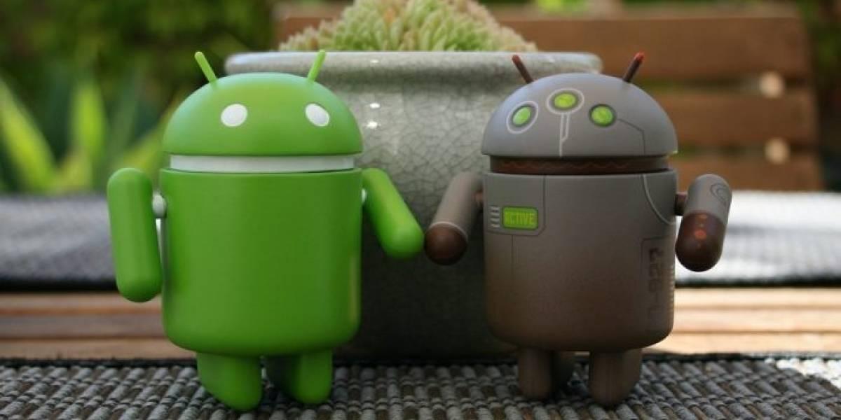Android Go y Android One: ¿Qué son exactamente y cuál es la diferencia?