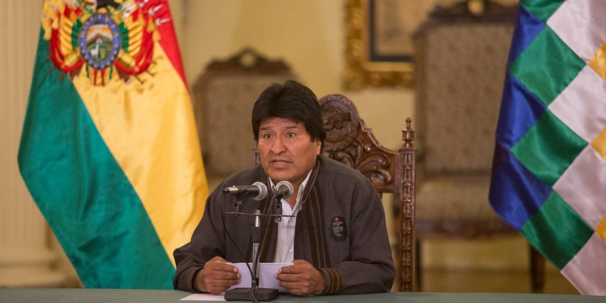 """""""Guerra de hospitales"""" : la tensión que enfrenta a Bolivia y Argentina por la atención médica gratuita"""