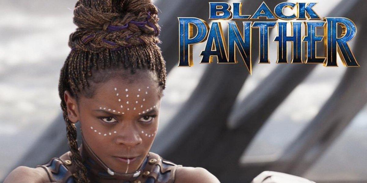 Marvel quiere más heroínas en sus películas
