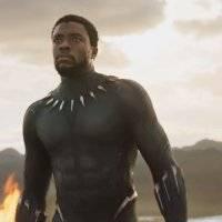 MCU: Chadwick Boseman creía que sobreviviría para filmar Black Panther 2