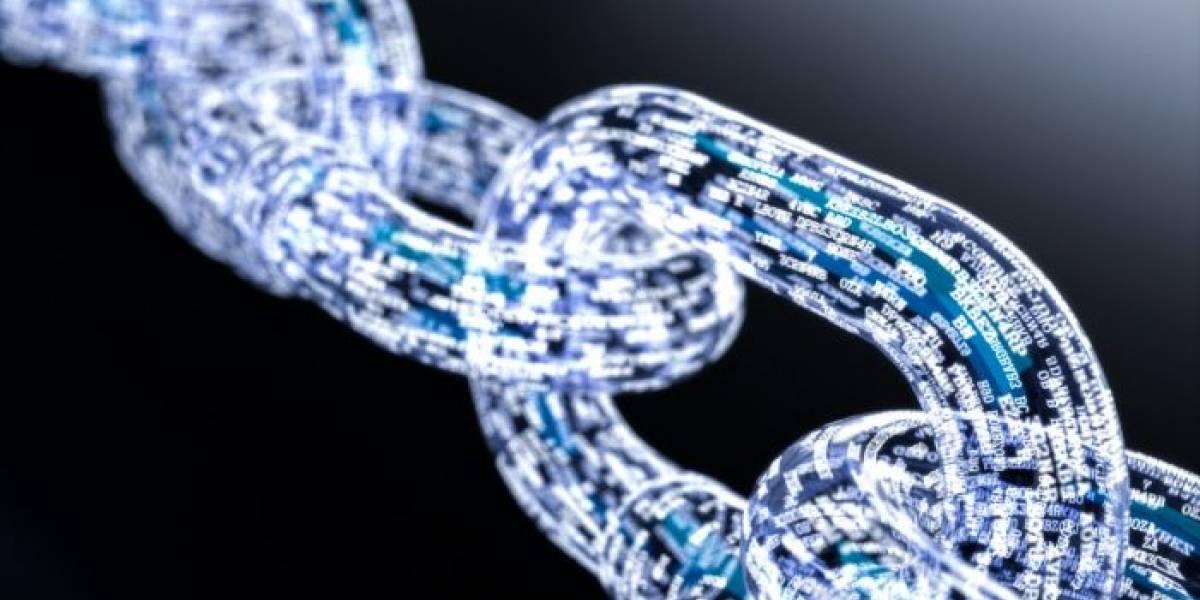 La tecnología blockchain se abre paso en Puerto Rico