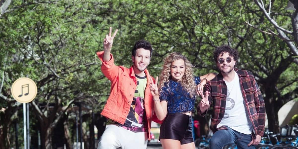 'La voz kids' tiene muy molestos a los televidentes colombianos