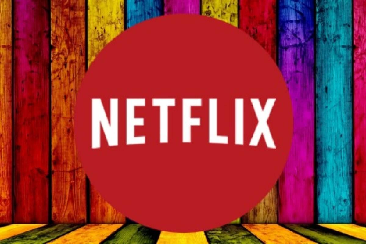 Netflix: Cómo ver contenido a 1080p en Chrome y Firefox