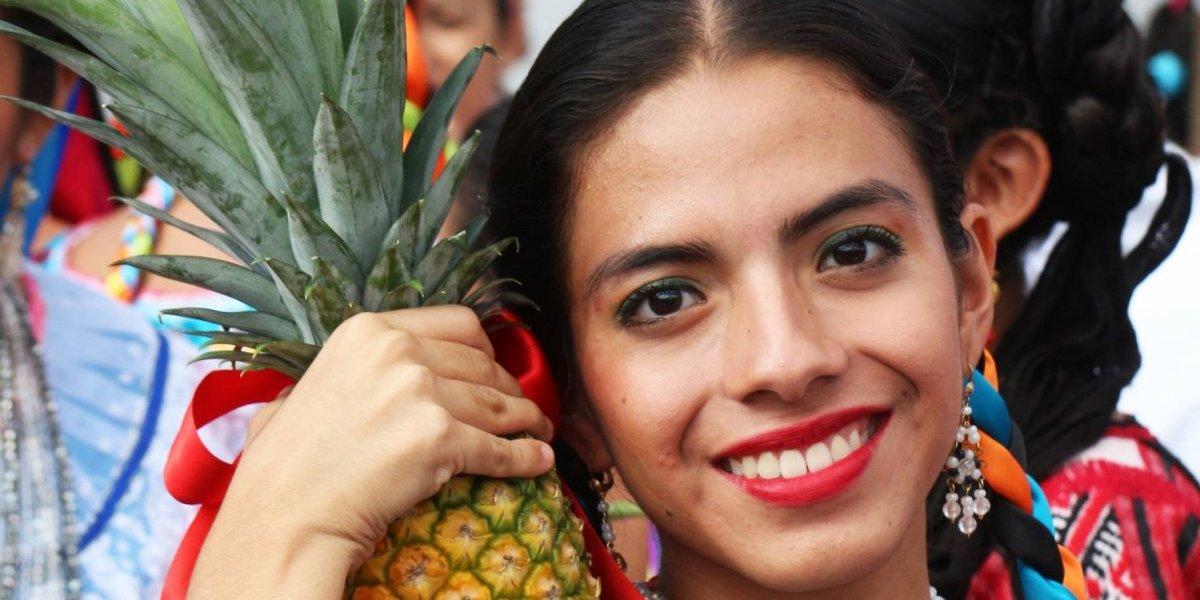 Lo mejor de Oaxaca llega a la CDMX en un festival