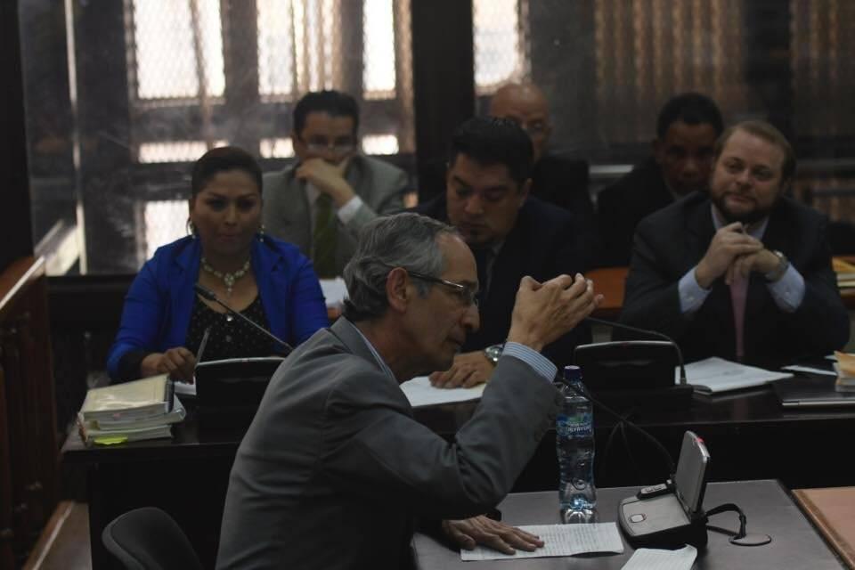 Foto: Omar Solís