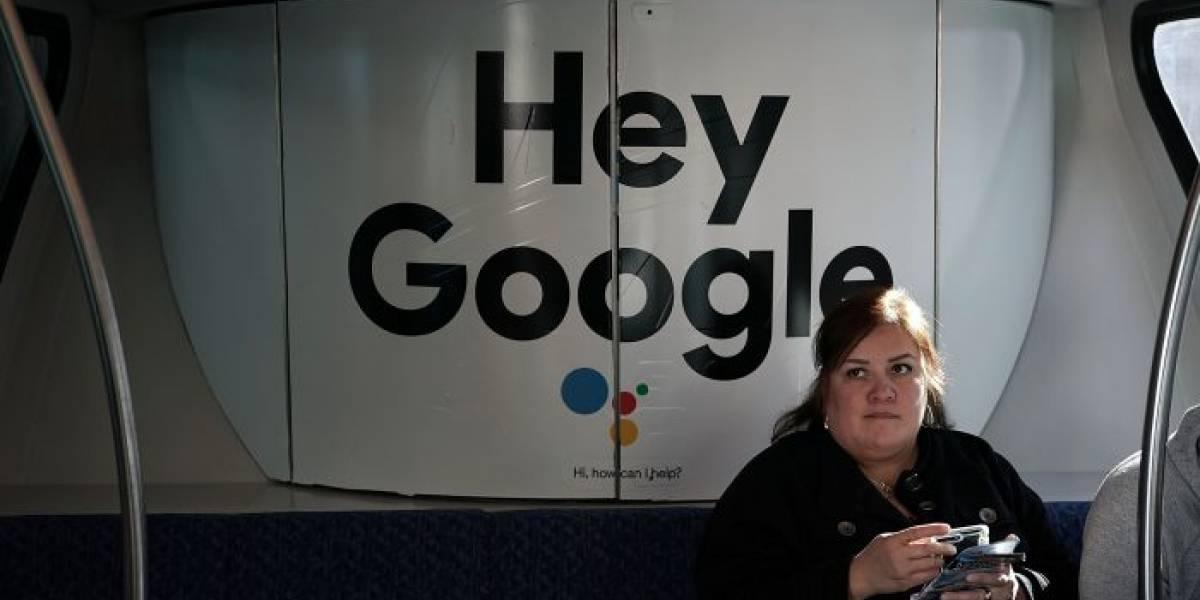 """Google y """"Derecho al Olvido"""": Ha recibido 2.4 millones de peticiones"""