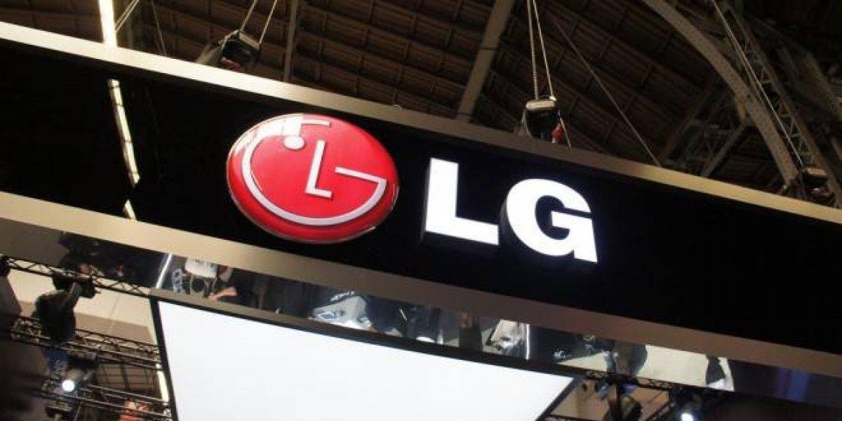 Nuevas filtraciones muestran cómo sería la apariencia del LG G7