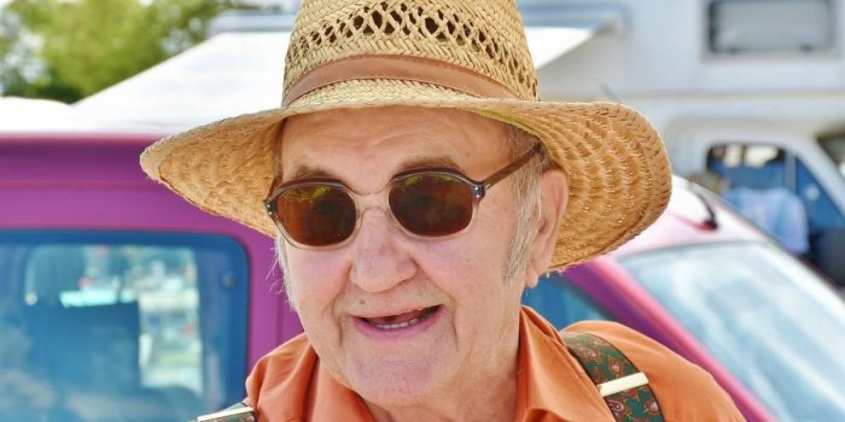 Encuentran nuevo método que podría ayudar a combatir el envejecimiento