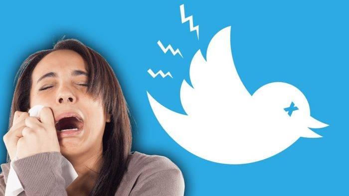 Twitter portada sj